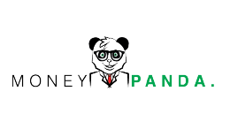 MoneyPanda logo